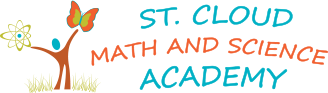 St. Cloud Math and Science Academy